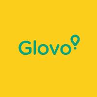 GlovoApp-820x820